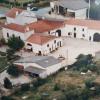 Maison / villa propriété Langon - Photo 2