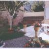 Maison / villa maison de ville Poissy - Photo 3