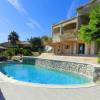 Maison / villa villa Le Golfe Juan - Photo 3