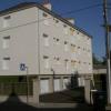 Locação - Apartamento 4 assoalhadas - 75 m2 - Paray le Monial - Photo