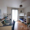 Appartement 3 pièces Antony - Photo 2