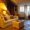Maison / villa maison de village Laignes - Photo 3