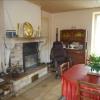 Maison / villa propriété Montbard - Photo 5