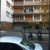 Location - Bureau - 40 m2 - Paris 13ème - Photo