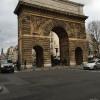 Cession de bail - Boutique - 27 m2 - Paris 10ème