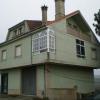 Vente - Villa 6 pièces - 150 m2 - Monterroso