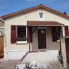 Maison / villa pavillon individuel Ermont - Photo 1