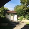 Maison / villa maison familiale Herbeville - Photo 3