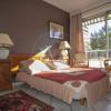 Vente - Appartement 5 pièces - 150 m2 - Marseille 8ème - Photo