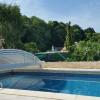 Maison / villa maison / villa 6 pièces Jouars Pontchartrain - Photo 3