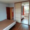 Appartement appartement Buxerolles - Photo 4