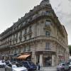 Location - Boutique - 108 m2 - Paris 8ème