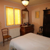 Sale - House / Villa 4 rooms - 87 m2 - Castres - Photo