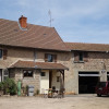 Sale - Country house 6 rooms - 140 m2 - Cluny