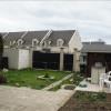 Maison / villa maison Triel sur Seine - Photo 1