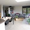 House / villa house / villa 4 rooms Archamps - Photo 3