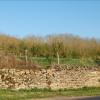 Terrain terrain à bâtir Pouilly en Auxois - Photo 4