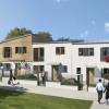 Produit d'investissement - Maison / Villa 4 pièces - 75,6 m2 - Saint Rémy l'Honoré