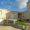 Maison / villa pezenas proche a75 Pezenas - Photo 17