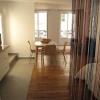 Appartement loft Paris 1er - Photo 2