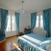 Maison / villa villa Royan - Photo 10