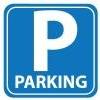 Vente - Parking - Paris 13ème