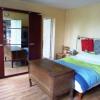 Sale - House / Villa 5 rooms - 126 m2 - Déville lès Rouen - Photo