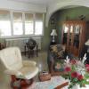 Maison / villa a vendre grande maison 9 pièces proche de la rochelle Lagord - Photo 1