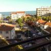 Venta  - Apartamento 2 habitaciones - 47 m2 - Cagnes sur Mer