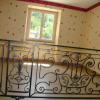 Rental - Apartment 3 rooms - 83.35 m2 - Pyateryzhsk - Photo