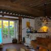 Maison / villa propriété de prestige Pouilly en Auxois - Photo 4