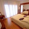 Appartement appartement Royan - Photo 8