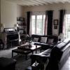 Maison / villa senlis proche Senlis - Photo 2