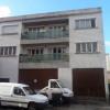 Viager - Immeuble - 240 m2 - Romainville