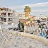 Vente - Appartement 2 pièces - 48 m2 - Cannes