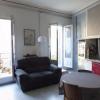 Revenda - Apartamento 3 assoalhadas - 86 m2 - Avignon