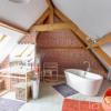 Maison / villa maison 10 pièces Luzarches - Photo 7