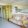 Appartement 4 pièces Lege Cap Ferret - Photo 3