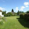 Maison / villa maison 6 pièces Bray et Lu - Photo 3