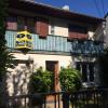Venta  - Casa 5 habitaciones - 180 m2 - Nantes