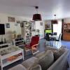Maison / villa maison 4 pièces Margon - Photo 4