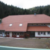 Vente - Maison / Villa 15 pièces - Waldkirch - Photo