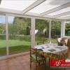 Maison / villa maison Cuise la Motte - Photo 2