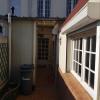 Maison / villa maison Agglo Rouen Gauche - Photo 1