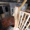 Revenda - vivenda de luxo 12 assoalhadas - 304 m2 - Signy le Petit - IMG_3879 - Photo