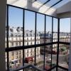 Location - Loft 3 pièces - 80 m2 - Paris 5ème