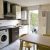 Appartement 3 pièces Hoenheim - Photo 7