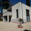Maison / villa maison montelimar 5 pièce (s) 159 m² Montelimar - Photo 1