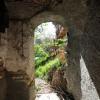 Maison / villa maison à rénover Granier - Photo 7
