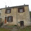 Vendita - Casa antica 4 stanze  - 67,21 m2 - Magny en Vexin
